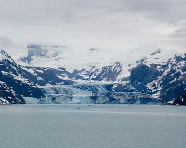 Alaska 1 273