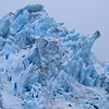 Blue Ice (Glacier)