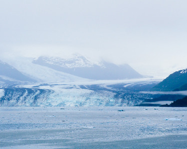 Alaska 1 076
