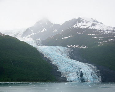 Alaska 1 063