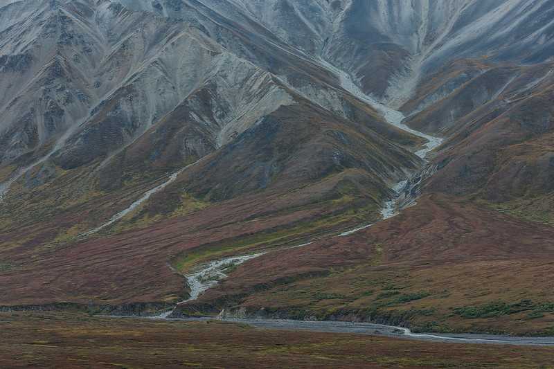Mount Eielson