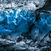 Portage Blue