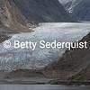 Muir Glacier, Muir Inlet, Glacier Bay