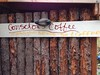 The Best Coffee Shop in Talkeetna