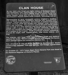 Clan House