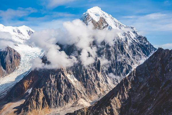 Alaska Majesty