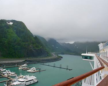 Alaska 1 048