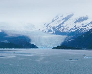 Alaska 1 070