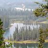 Alaska-07-10-19-0024a