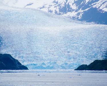 Alaska 1 074