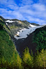 Explorer Glacier, Alaska