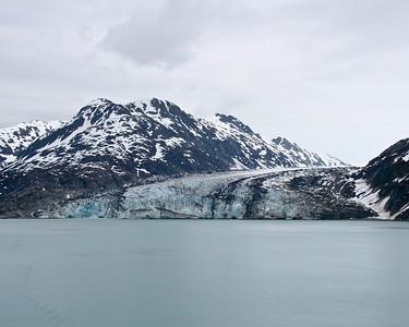 Alaska 1 272