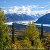 Matanuska Glacier II