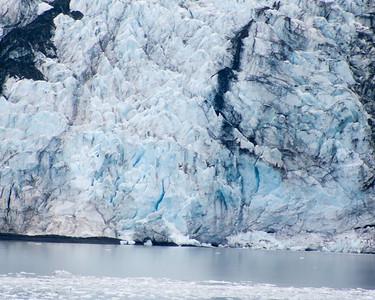 Alaska 1 078
