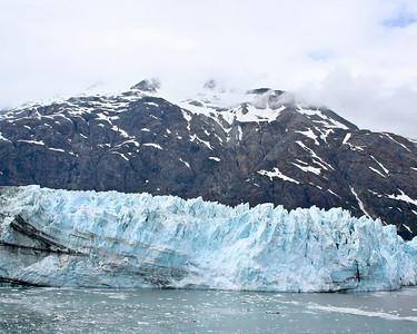 Alaska 1 193