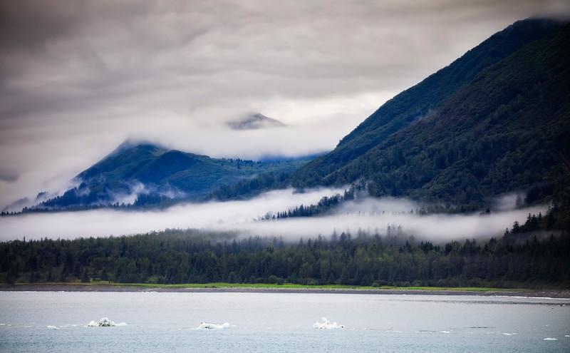 www.wayneslandphotography.com