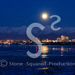 Moonrise Anchorage