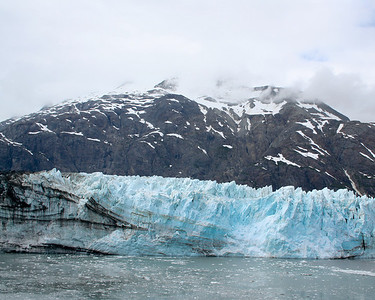 Alaska 1 188