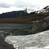 One of the best kept secrets, Exit Glacier, just a few miles outside of Seward, AK.