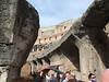 Colosseum 6