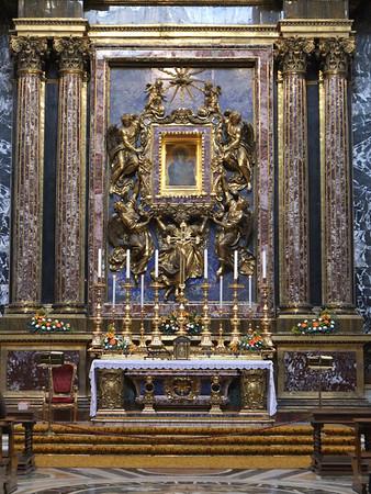 Santa Maria Maggiore4