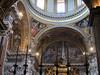 Santa Maria Maggiore5
