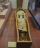 vatican egyptian collection