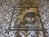vatican mosaic2