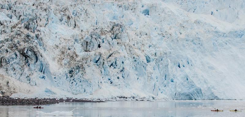 Aialik_Glacier-1