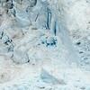 Aialik_Glacier-close