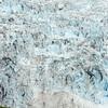 Aialik_Glacier-perspective