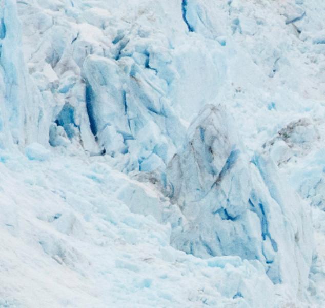 Aialik_Glacier-2a