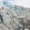 Exit_glacier_1