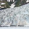 Aialik_Glacier-left
