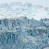 Aialik_Glacier-top
