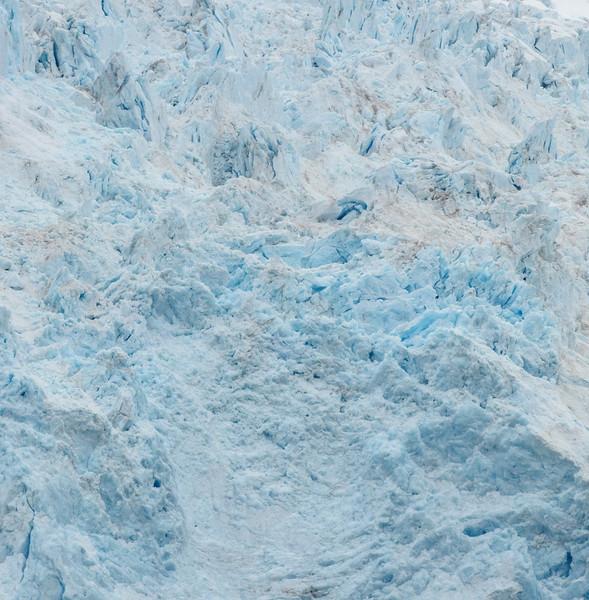 Aialik_Glacier-2