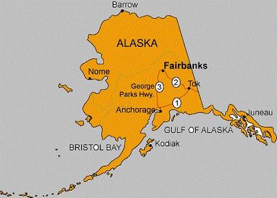 Alaska-2014