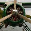 Fly Fishing Photos from Alaska Sportsman's Lodge - Kvichak River, Alaska