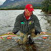 Kulik Lodge Alaska - Jim Klug Photos