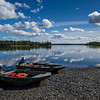 Reel Wilderness Adventures - Wood-Tikchik Wilderness Region, Alaska - © Jim Klug Outdoor Photography / Yellow Dog Flyfishing Adventures