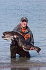 Rapids Camp Lodge, Alaska - Jim Klug Photos