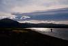 Rapids Camp Lodge, Alaska - Jim Klug Photos
