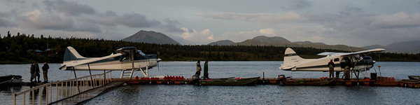 The Best of Alaska Images - 2012 - © Jim Klug Outdoor Photography / Yellow Dog Flyfishing Adventures