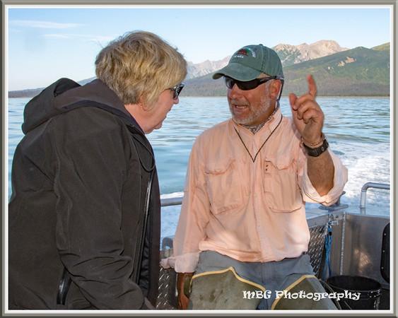 MG8072015- Fishing (4)