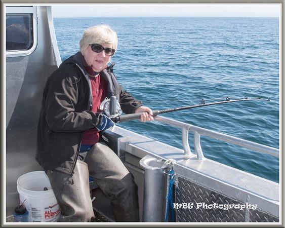 MG8072015- Fishing (18)
