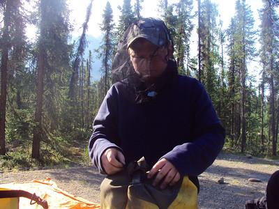 Alaska Day 13