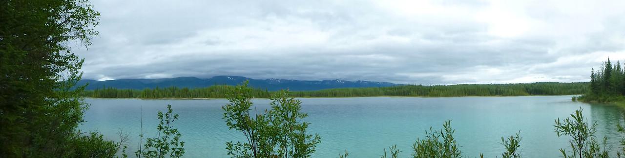 Alaska Day 18