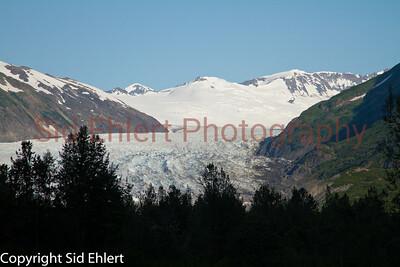 Alaska Railroad Alaska 2011-7807