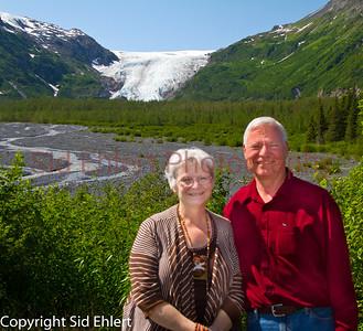 Exit Glacier 2011-2442