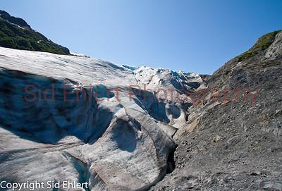 Exit Glacier 2011-2472